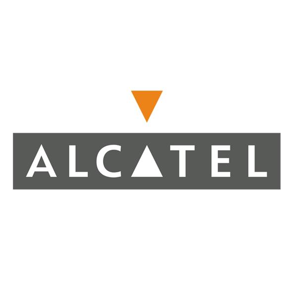 Loghi-clienti_600x600_0002_Alcatel