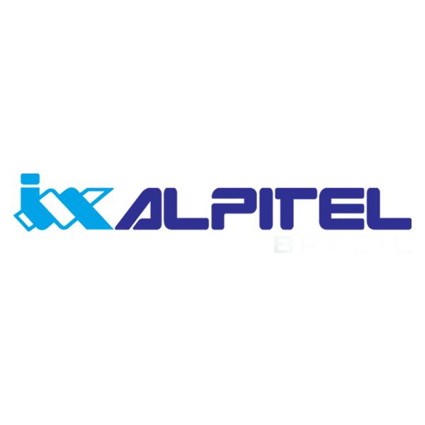 Loghi-clienti_600x600_0003_Alpitel