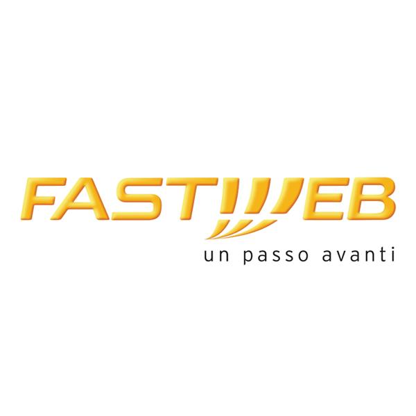 Loghi-clienti_600x600_0008_Fastweb