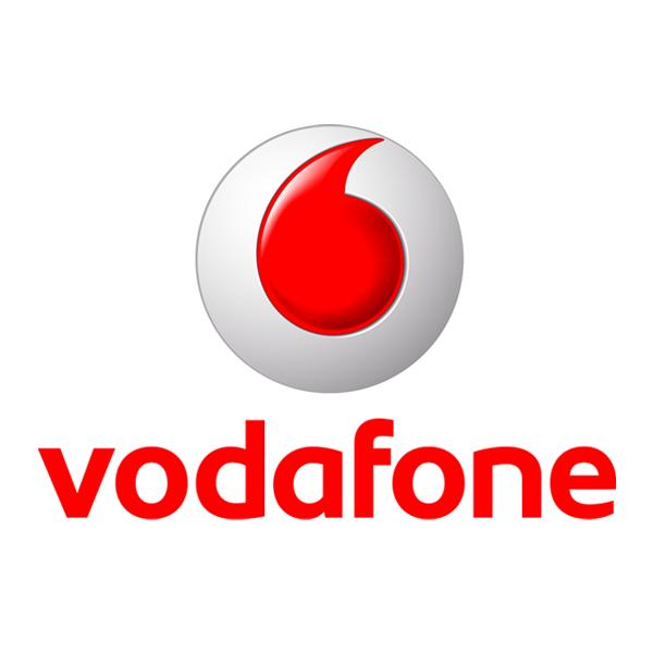 Loghi-clienti_600x600_0009_Vodafone