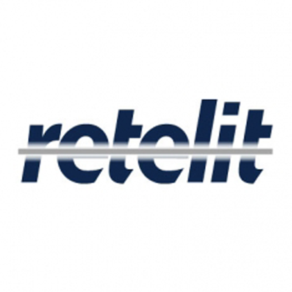 Loghi-clienti_600x600_0010_Retelit
