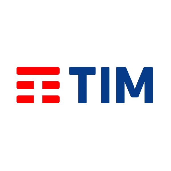 Loghi-clienti_600x600_0013_TIM_Logo_2016
