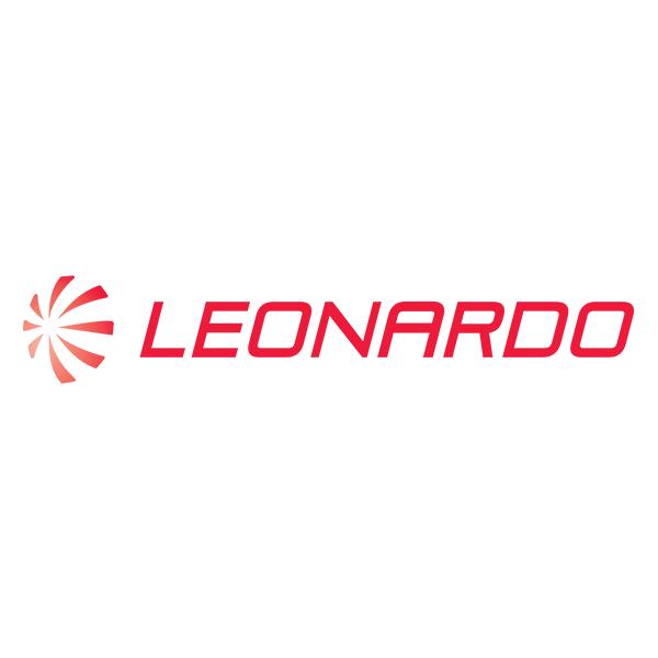 Loghi-clienti_600x600_0016_Logo_Leonardo