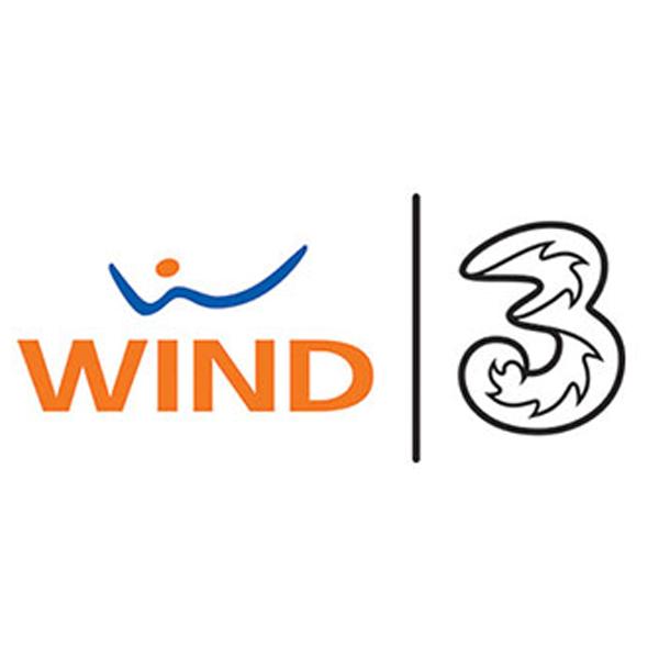Loghi-clienti_600x600_0017_Wind-Tre
