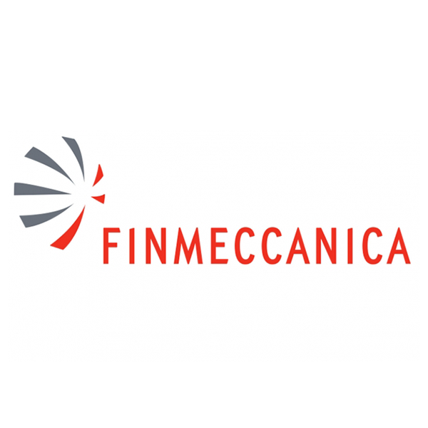 Loghi-clienti_600x600_0020_Finmeccanica