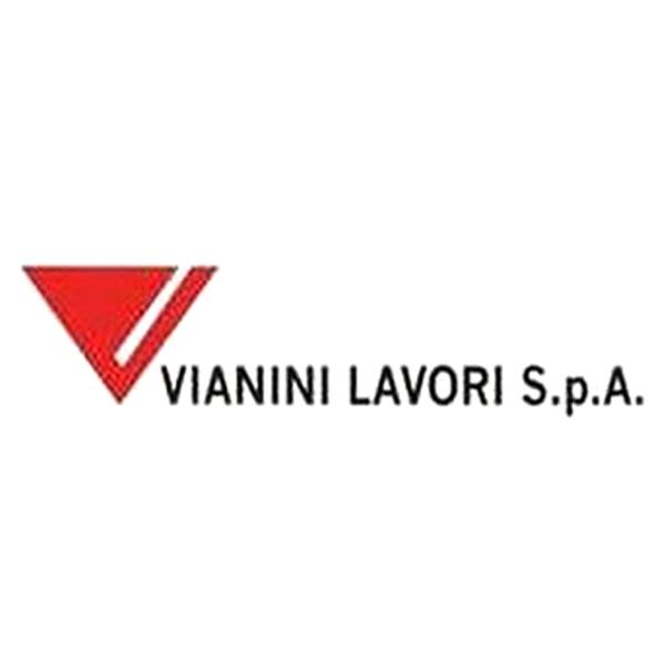 Loghi-clienti_600x600_0021_vianini_lavori