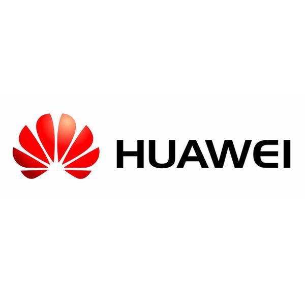 Loghi-clienti_600x600_0029_Huawei