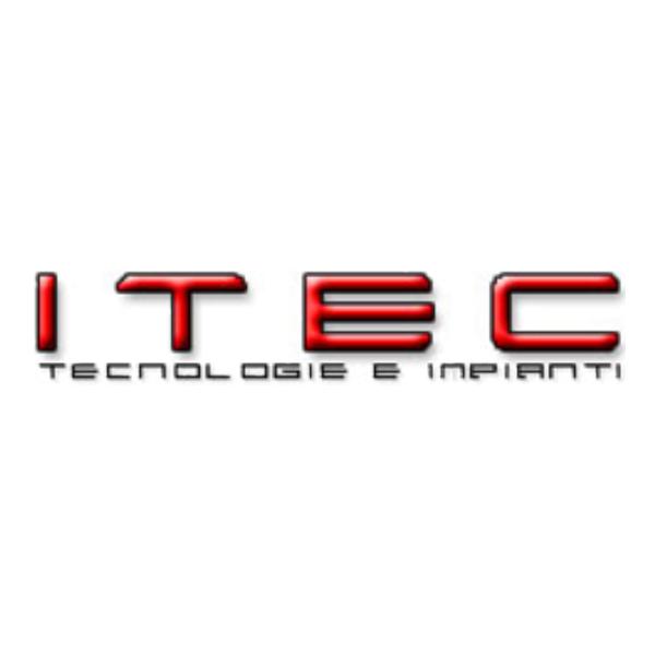 Loghi-clienti_600x600_0030_ITEC