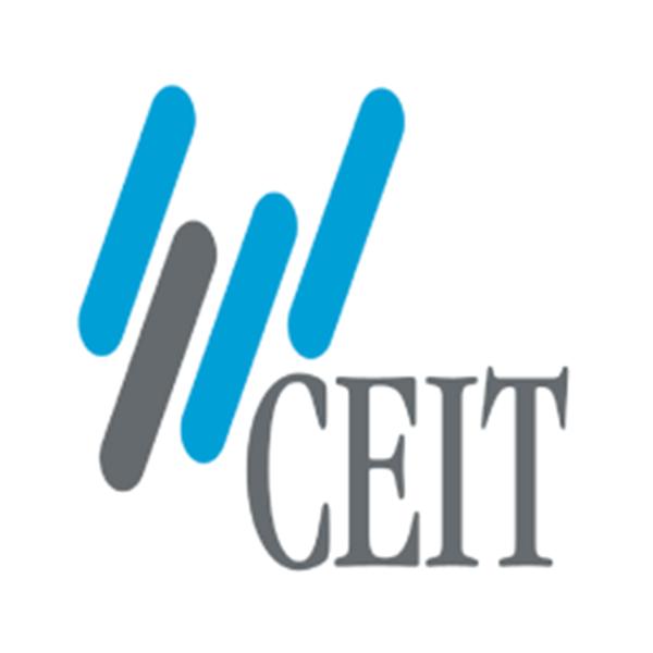 Loghi-clienti_600x600_0034_logo-Ceit