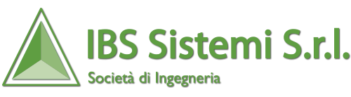 2000 nasce IBS Sistemi
