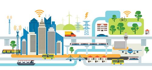 2013 Nasce la Divisione Infrastructure dalla fusione di Railway e Metro