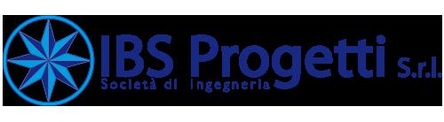 IBS Progetti
