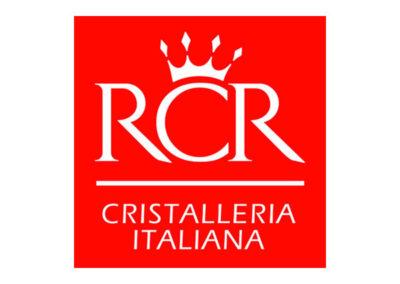 RCR_600x600