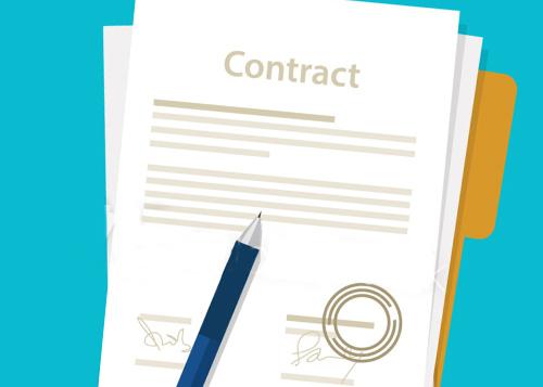2020 Costituzione contratto di rete (I.E.)