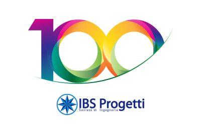 100esimo progetto di efficientamento energetico!